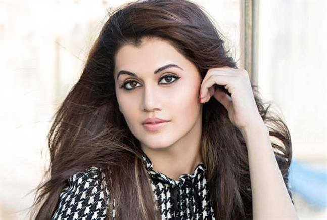 Taapsee Pannu birthday 5 films which you cant afford to miss