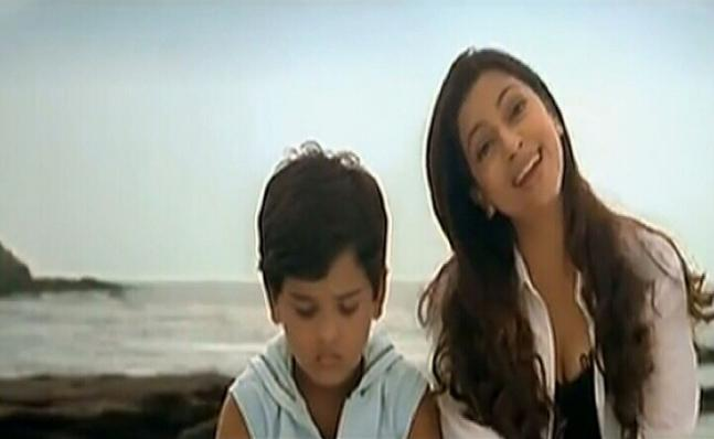 Kids that added blitz to Bollywood!