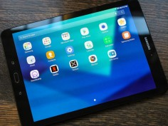 Samsung Galaxy Tab S3 launched in India; Check out its features and characteristics