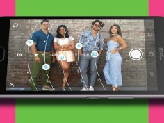Lenovo owned Motorola launches Moto G5S and G5S Plus