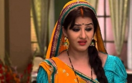 Angoori Bhabhi's acting career in deep trouble