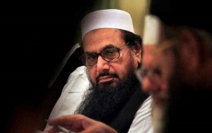 Hafiz Saeed files petition asking UN to remove his name from terror list