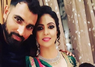 'He would have given me divorce till now if I didn't have his phone': Mohammed Shami's wife Hasin Jahan