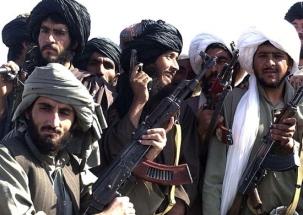 Tehrik-e-Taliban spreads terrorism in Pakistan, kills innocent people, children
