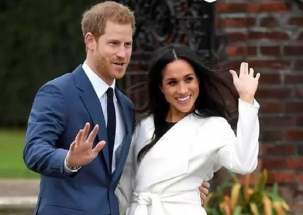 Zero Hour: Priyanka Chopra to attend Prince Harry-Meghan Markle's Royal Wedding
