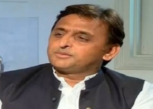Exclusive: BJP has given nothing but slogans to the country, says Akhilesh Yadav