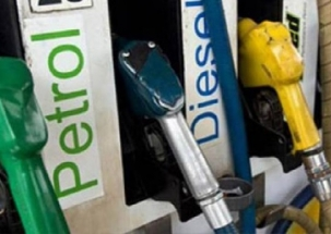 Fuel Price: Petrol touches record high of Rs 81 in Delhi