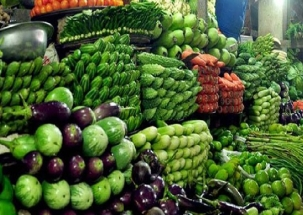 Fuel Price: Consumers experiencing higher vegetable prices
