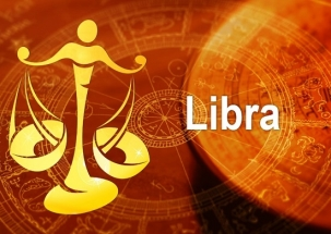Libra | Your Horoscope Today | Predictions for September 18