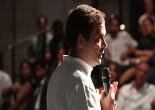 Question Hour: Rahul Gandhi begins poll campaign in Madhya Pradesh