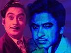 Kishore Kumar's 89th Birth Anniversary: Top hits by legendary Kishore Da