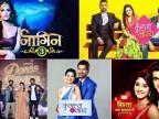 BARC TRP ratings week 31, 2018: Naagin 3 leads the chart again; Dance Deewane pips Kumkum Bhagya to climb up