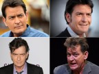 Charlie Sheen Turns 53 | Weirdest moments of the 'Two and Half Men' star
