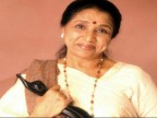 Happy Birthday Asha Bhosle: Lesser known facts about Musical Empress of Bollywood