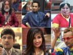 Bigg Boss 12: Most Controversial Contestants Ever
