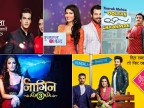BARC TRP ratings week 36, 2018: Top five shows of the week